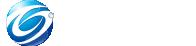 ティーイーディー株式会社不動産-沼津市 三島市 静岡県東部